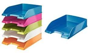 materiel bureau fourniture organisation de bureau bureau avenue com