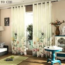 curtains for livingroom child 3d curtains blackout curtains livingroom drapes