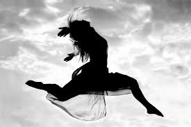 you can fly if you believe you can fly then you can pan tink happy thoughts