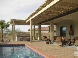 Desert Patio Patio Cover Designs Patio Ideas Valley Patios Palm Desert