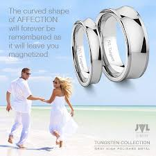 jvl wedding bands 13 best wedding bands images on wedding bands