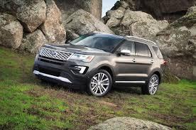 ford explorer ford explorer tri state are lease deals dealership