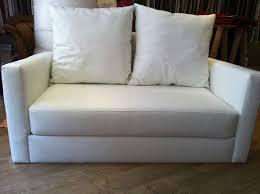 r canap canapé 2 places en cuir de mr et mme r tendance chic tapissier