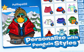club penguin background halloween disney u0027s fun and safe game club penguin android community