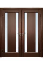 double door sizes interior stella