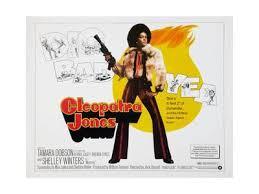 cleopatra jones corvette cleopatra jones 1509518910 watchinf