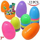 jumbo plastic easter eggs jumbo plastic eggs sale 127 deals from 3 99 sheknows best deals