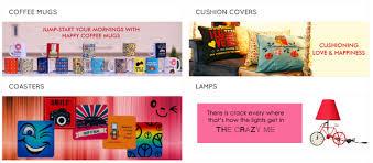 where is the decorative items market in delhi quora