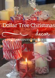 light up display stand dollar tree 25 days of dollar tree projects archives passionate penny pincher