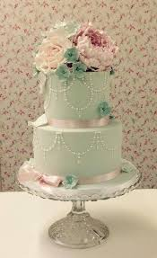 Vintage Cake Design Ideas 95 Best Cake Ideas Images On Pinterest Biscuits Cakes And Kitchen