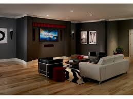 Blackout Curtains For Media Room Blackout Curtains Shades At 3 Blind Mice La Jolla Ca Patch