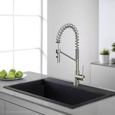kitchen magnificent granite composite sinks undermount sink