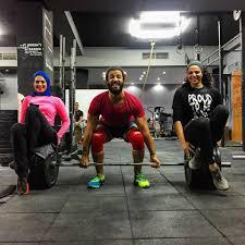 Crossfit Garden City Home Facebook Crossfit Hustle Maadi Cairo Gyms