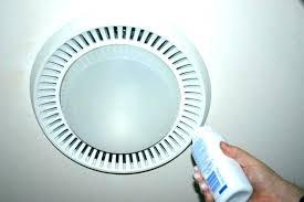 broan exhaust fan cover bathroom ceiling fan cover beautiful broan bathroom heater for