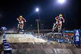 ama motocross tickets red bull straight rhythm 2017 tickets and information
