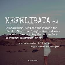 best 25 hippie words ideas on pinterest definitions of words