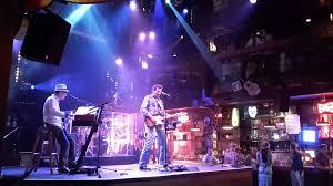 Billy Bobs Beds by Zebulon Duke U0026 The Billy Bob U0027s Band 16 08 2015 Youtube