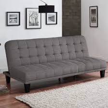 futon wayfair roselawnlutheran