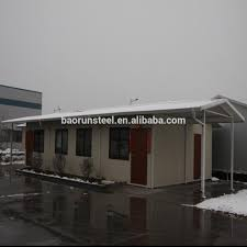 Prefab House One Bedroom Prefab House One Bedroom Prefab House Suppliers And