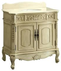 victorian bathroom vanities bathroom vanity chic bathroom vanity