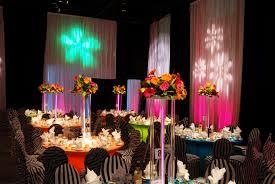 decor best corporate event decor amazing home design excellent