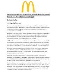 Sample Resume Objectives Ojt Students by Resume Objectives For Hotel And Restaurant Management Ojt