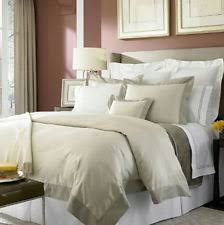 Egyptian Cotton Duvet Set Sale Sferra Duvet Covers U0026 Bedding Sets Ebay