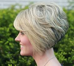 is stacked hair cut still in fashion 16 chic stacked bob haircuts short hairstyle ideas for women