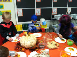 mrs kurt u0027s all star kindergarten blog october 2012