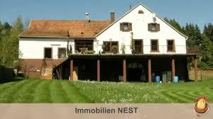 Immobilien Ferienhaus Kaufen Haus Verkaufen Kaiserslautern Mieten Kaiserslautern Haus Kaufen