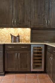 Shaker Door Kitchen Cabinets Shaker Cabinet Doors Kitchen Contemporary With Kitchen Cabinets