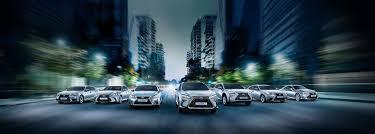 lexus modelos diesel lexus hybrid drive el poder de la h lexus españa