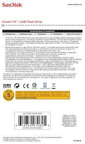 amazon black friday usb drive amazon com sandisk cruzer fit 8gb usb 2 0 low profile flash drive