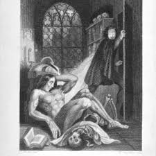 mary shelley frankenstein essay best ideas about frankenstein by
