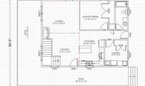 small country cabin house plan walkout basement house plans 13200