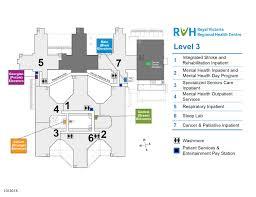Ccu Campus Map Geninfo All Documents