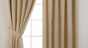 curtains beautifulblinds co beautiful thermal curtains nz dual