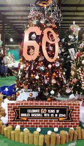 18 best in the community images on pinterest baltimore orioles