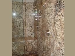 bathroom tile ideas for shower walls the 25 best granite shower ideas on small master