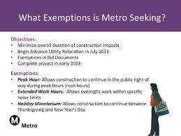 159197331 presentation on work hour exemptions