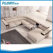 New Couch by 2016 New Sofa Design Living Room Furniture Buy Living Room