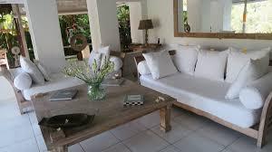 private luxury villa in bali u2013 you won u0027t believe how much it costs