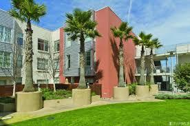 san francisco real estate san francisco summer 2017 real estate