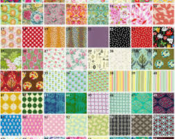 elastic tablecloths for rectangular tables tablecloths etsy