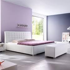 m bel schlafzimmer ideen für ihr schlafzimmer möbel inhofer