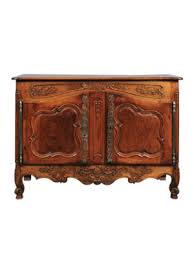buffets william word fine antiques