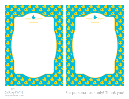 105 best printable invitation card images on pinterest cards