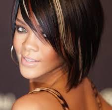 Bob Frisuren Rihanna by Der Bob Ein Haariges Symbol Des Feminismus Wird 100 Welt