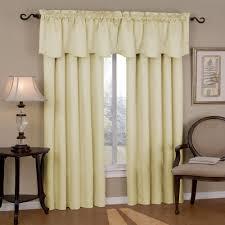 Valance For Living Room Ergonomic Living Room Curtains And Valance 22 Living Room Curtains