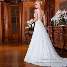 robe mari e orientale robe orientale mariage en ligne meilleure source d inspiration